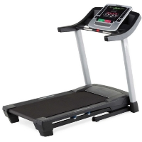 Refurbished RT 6.0 Treadmill Like New Not Used