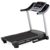Refurbished RT 6.0 Treadmill Like New Not Used