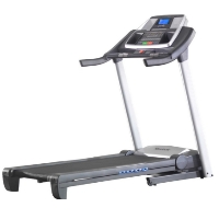 Refurbished V 8.90 Treadmill Like New Not Used