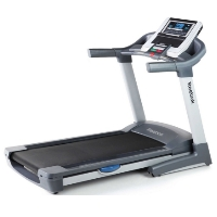 Refurbished V 8.0 Treadmill Like New Not Used