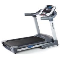 Refurbished V 8.0 Treadmill Like New Not Used