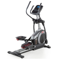 Refurbished Freemotion 515 Elliptical Like New Not Used