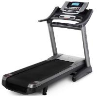 Refurbished Freemotion 750 Treadmill