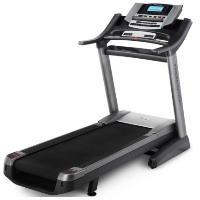 Refurbished Freemotion 750 Treadmill Like New Not Used