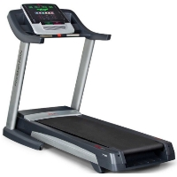 Refurbished Freemotion 730 Treadmill Like New Not Used