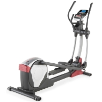 Brand New Pro-Form Smart Strider Fitness Elliptical