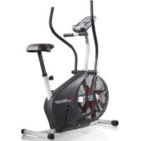 Brand New Pro-Form XP Whirlwind 320 Fitness Stationary Bike