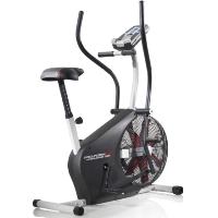 Brand New Pro-Form XP Whirlwind 320 Fitness Stationary Bike