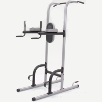 Brand New Gold's Gym XR 10.9 Tower Home Gym