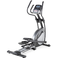 Brand New Pro-Form ZE 6 Fitness Elliptical