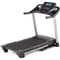 Brand New Pro-Form ZT6 Fitness Treadmill