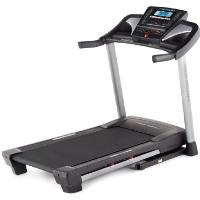 Brand New Pro-Form ZT6 Fitness Treadmill