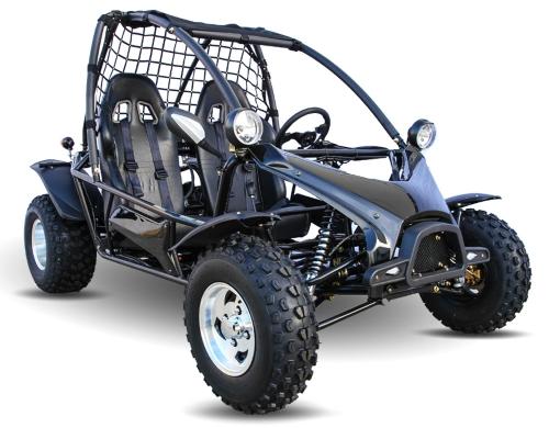 [SCHEMATICS_49CH]  Kandi 200cc Go Kart 2-Seat Off-Road Gas Go Kart - KD 200GKJ+ | Kandi Go Kart Engine Diagram |  | SaferWholesale