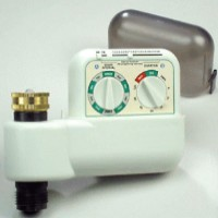 Brand New Battery Operated Sprinkler Timer