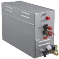 High Quality 4KW Steam Bath Generator