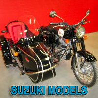 Euro Side Car Motorcycle Sidecar Kit