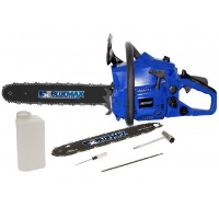 "14"" & 18"" 2-in-1 Combo High Performance Chainsaw"