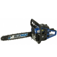 Brand New 38cc 16 Inch Electric Chainsaw