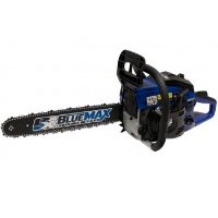 "Brand New 45cc 18"" Chainsaw"