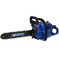 Brand New 14 Inch Electric Chainsaw