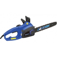 Brand New 16 Inch Electric Chainsaw