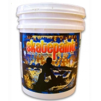 Ramp Skate Paint - 5 Gallons