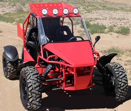 nd New 800cc 4x4 Sandrail Dune Buggy Go Kart Golf Cart Beach Buggy on 2015 star ev golf cart, baja golf cart, maserati golf cart, dodge golf cart, jeep golf cart, cadillac golf cart, chevrolet golf cart, car golf cart, black golf cart, 6 seater golf cart, ferrari golf cart, trailer golf cart, motorcycle golf cart, bmw golf cart, atv golf cart, balloon golf cart, woody golf cart, mercedes golf cart, land rover golf cart, hummer golf cart,