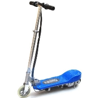 200 Watt 24v Electric Scooter Bike