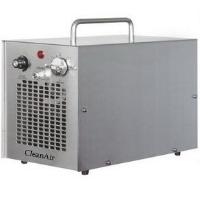 5G / Hour High Output Air / Water Ozone Ozonator Generator Purifier Ionizer