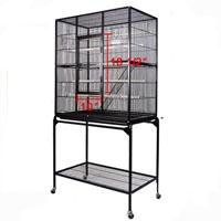 30x18x63 cockatiel cage