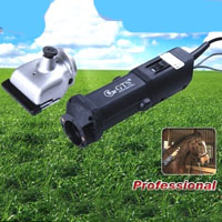 High Quality Professional Animal Horse Sheep Clippers
