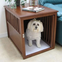 High Quality Large Pet Crate