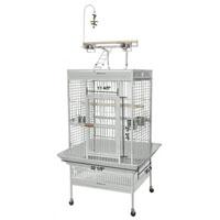 24x22x65 parrot cage