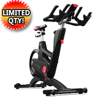 Life Fitness Cycle Matrix IC7 Indoor Cycling Bike - Pre-Owned, Extra Clean & Serviced