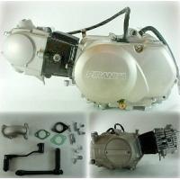 Brand New 90CC Piranha Complete Engine