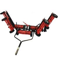 ProMow Sport Series 7 Gang Mower (7 Reels) - SP701