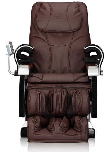 Fine Master Supreme 27000 Computerized Massage Chair Gmtry Best Dining Table And Chair Ideas Images Gmtryco