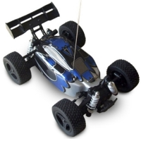 Sumo RC 1/24 Scale Electric Vehicles