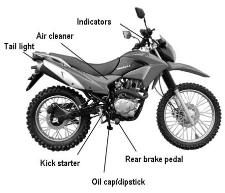 2 Stroke Chopper Wiring Diagram moreover Chinese 125cc Atv Wiring Diagram together with Lifan 125cc Engine Wiring additionally Loncin Wiring Diagram 50 further Chinese Pit Bike Wiring Diagram. on 125cc mini chopper wiring diagram