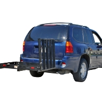 Brand New High Quality Cargo Carrier