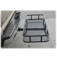 Brand New 46-1/2″ L Cargo Basket