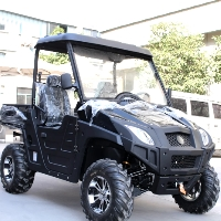 800cc 4 Stroke Utility Vehicle 4x4 UTV - UV-08AS-800