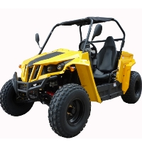 150cc Utility Vehicle Viper UTV - UV-22-150