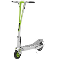 High Quality Stand Up Electric Scooter - QCruiser
