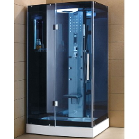 Ariel 300A Steam Shower Unit
