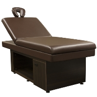 Murade Treatment Table Massage Bed Facial Chair
