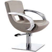 Salon Designer Chair
