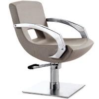 Salon Designer Chair