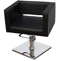 Cube Styling Chair