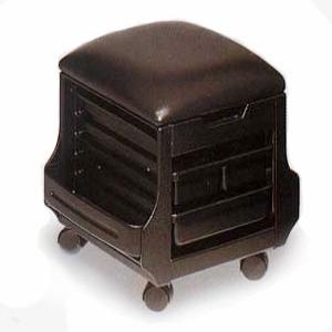 Cool Brand New Portable Pedi Stool Dailytribune Chair Design For Home Dailytribuneorg